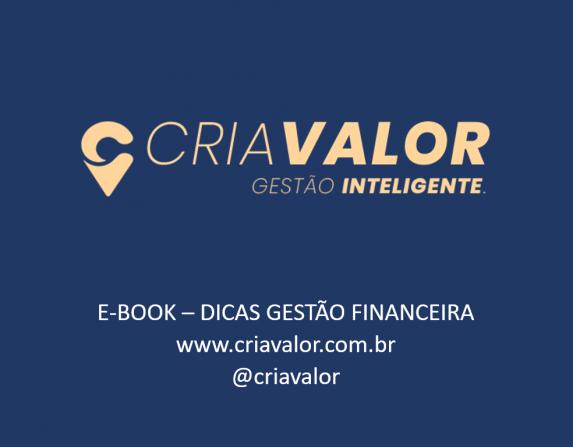 ebook finanças